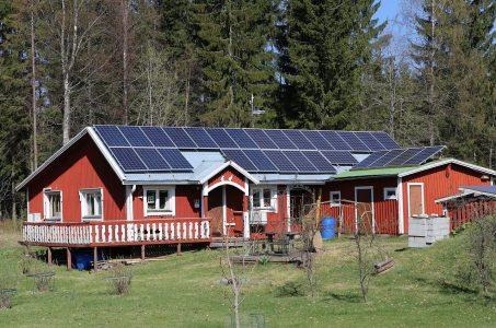 holistic solar