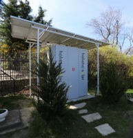 rebox holistic solar